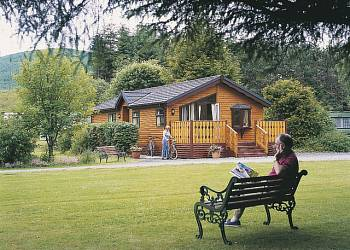 Angecroft-Park