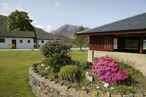 Invercoe-Caravan-and-Camping-Park