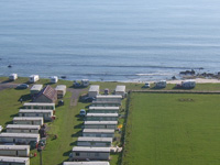 Killegruer-Caravan-Site-