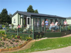 Deeside-Holiday-Park