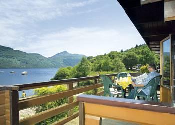 Loch-Lomond-Holiday-Park
