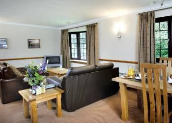 Forest-Hills-Lochside-Resort