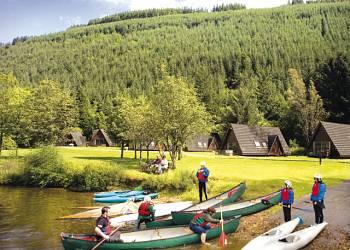 Great-Glen-Water-Park