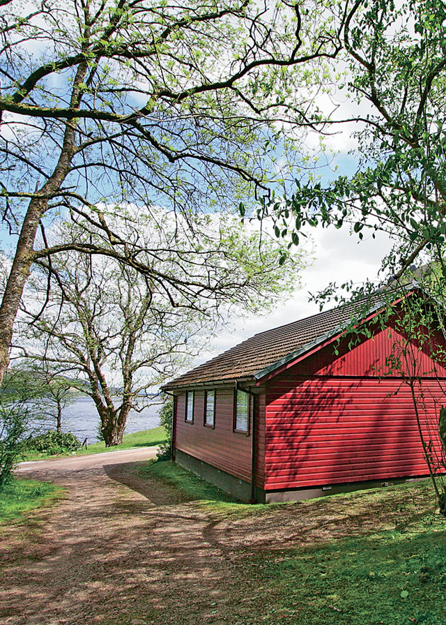 Mountain-Thyme-Lodge