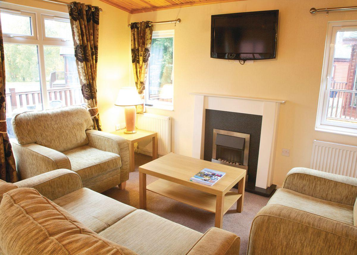 Royal-Deeside-Woodland-Lodges