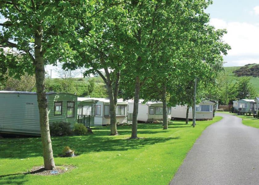 Scoutscroft-Leisure-Park