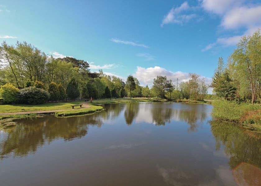 Westlands-Country-Park