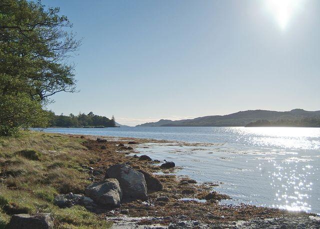 West-Loch-Park