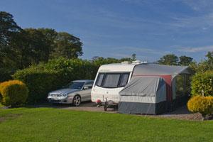 Drummohr-Caravan-Park