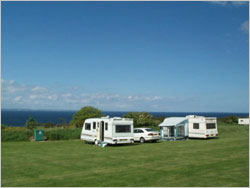 Tantallon-Caravan-and-Camping-Park