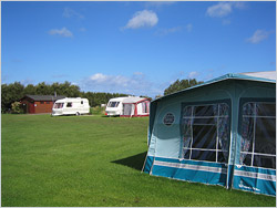 Belhaven-Bay-Caravan-and-Camping-Park