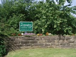 Linwater Caravan Park