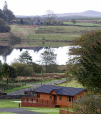 Three-Lochs-Holiday-Park