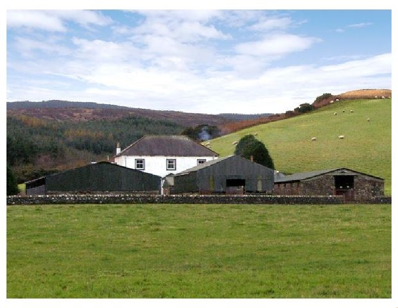 Click here for more about Homestone Farm