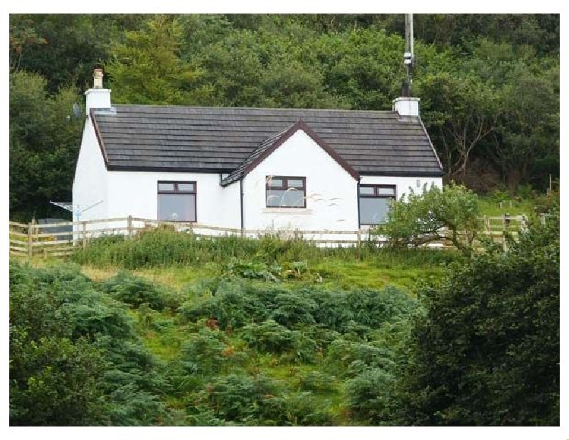 Marys House a british holiday cottage for 4 in ,