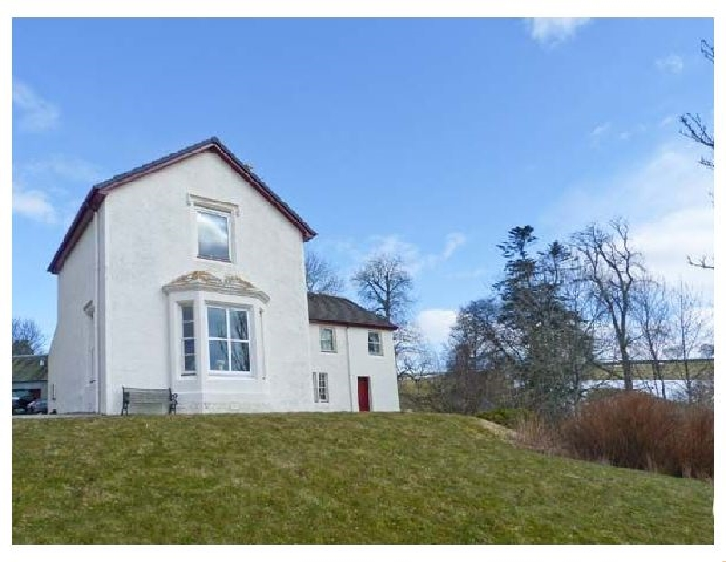 Details about a cottage Holiday at Riechip