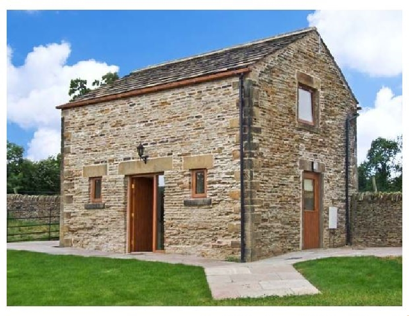 Click here for more about Hollins Wood Bothy
