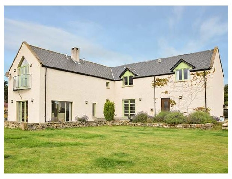 Click here for more about Strathnaver