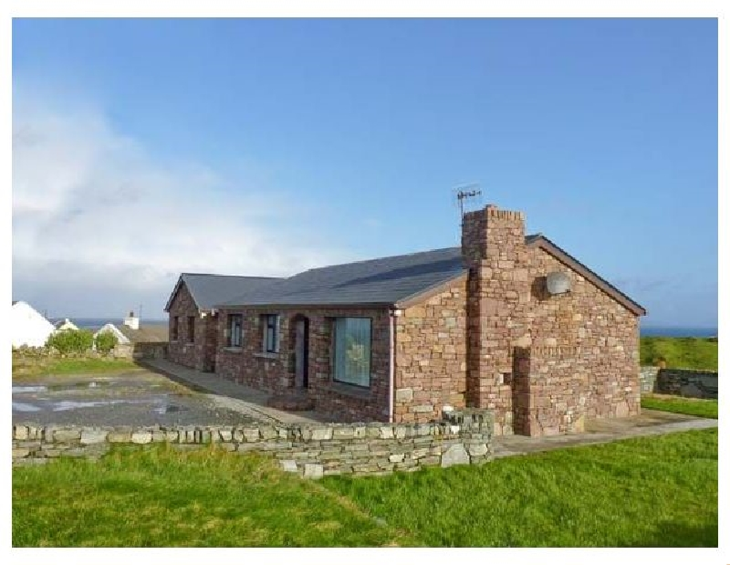 Click here for more about The Stone Cottage Apartment