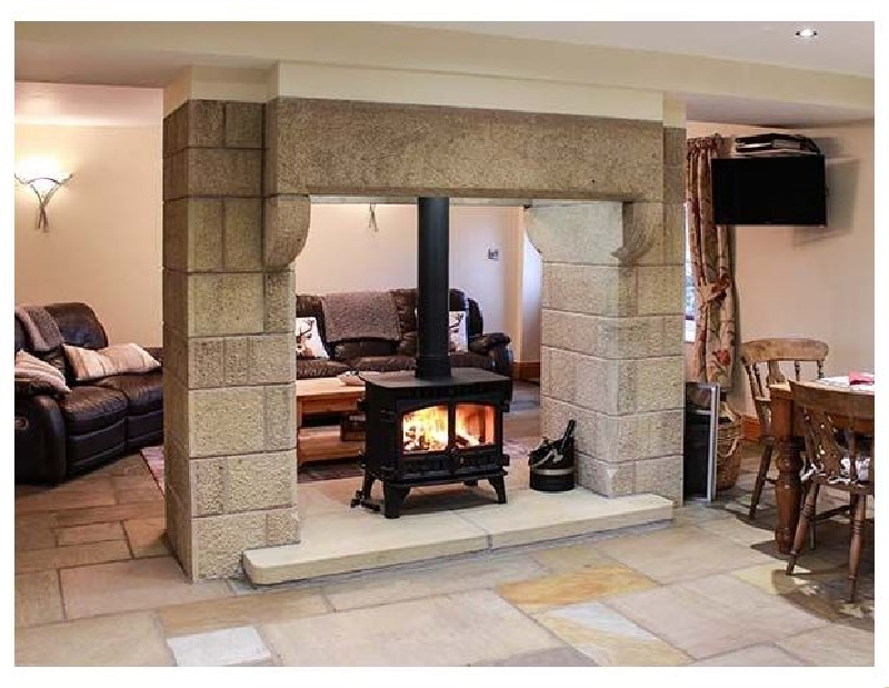 Click here for more about Orcaber Cottage