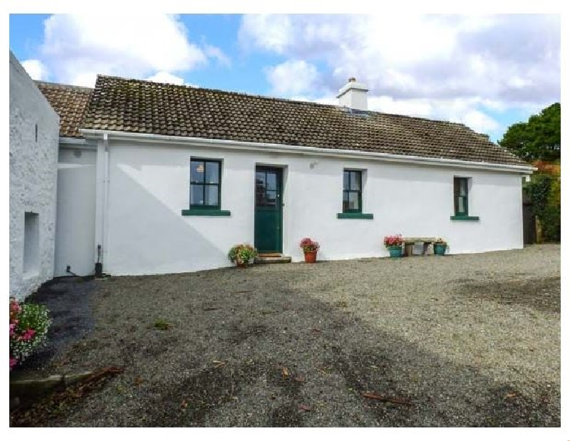 Click here for more about Ard na Coiribe
