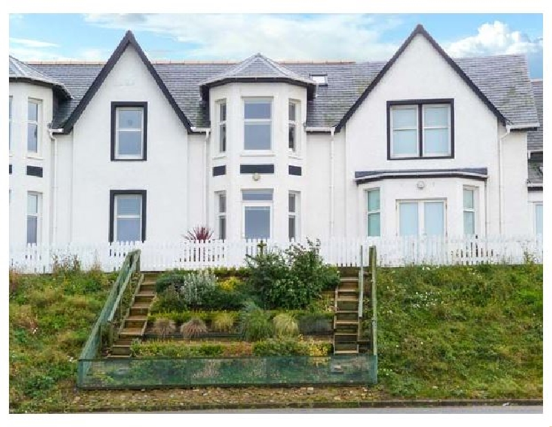 Details about a cottage Holiday at Seabreeze