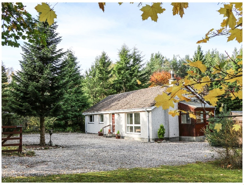 Details about a cottage Holiday at Ambleside