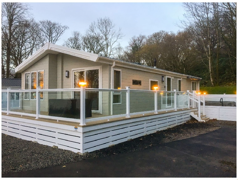 Click here for more about Woodstock Lodge
