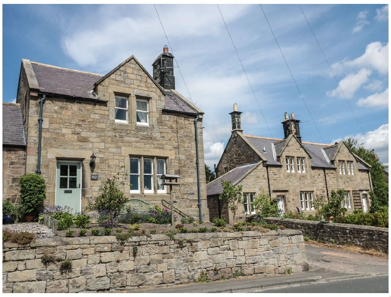 Click here for more about Lime Tree Cottage