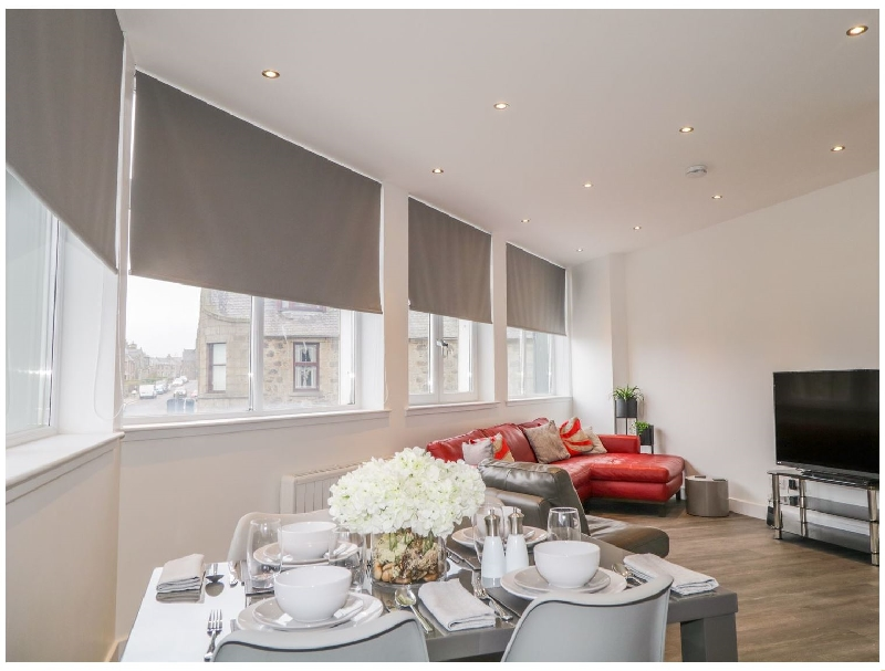 Click here for more about Bellslea Apartment