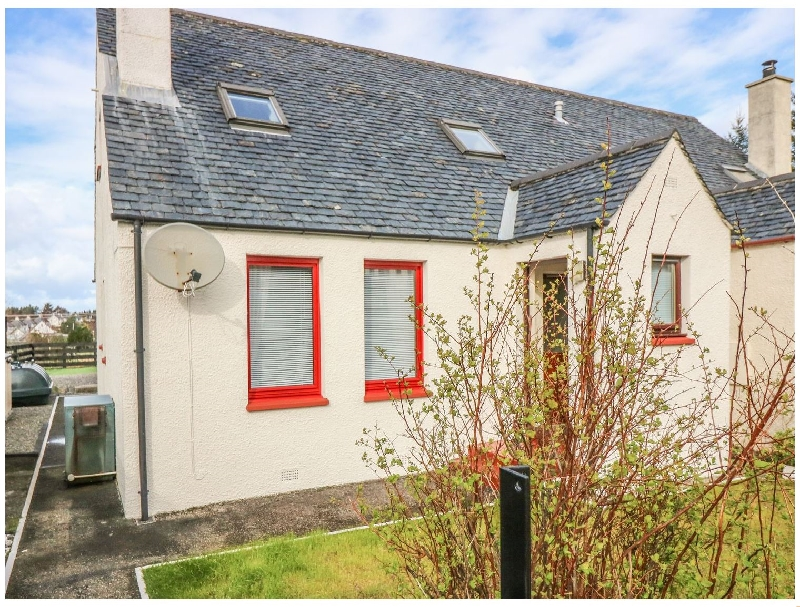 Click here for more about 25 Langlands Terrace