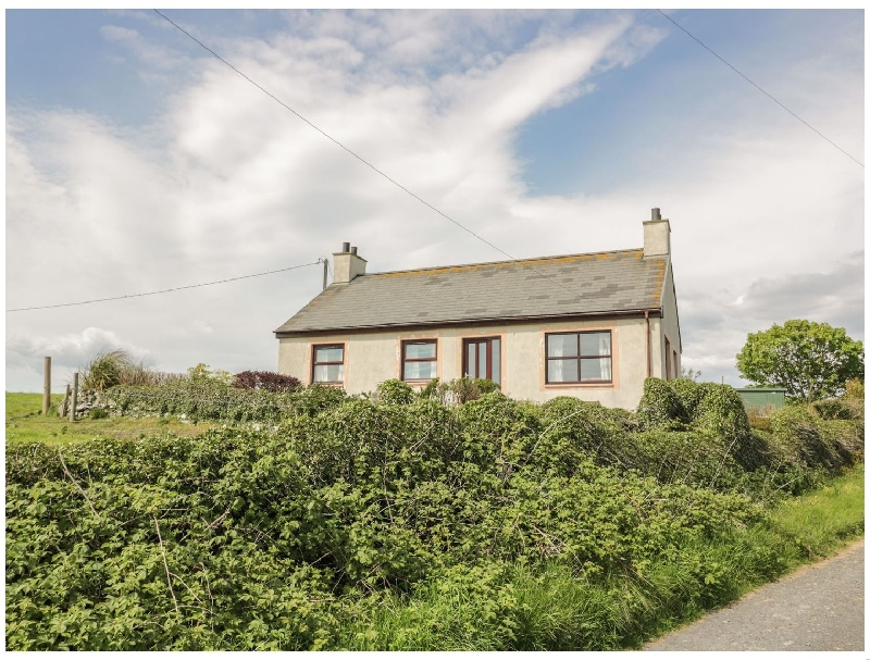 Click here for more about Craws Nest Bungalow