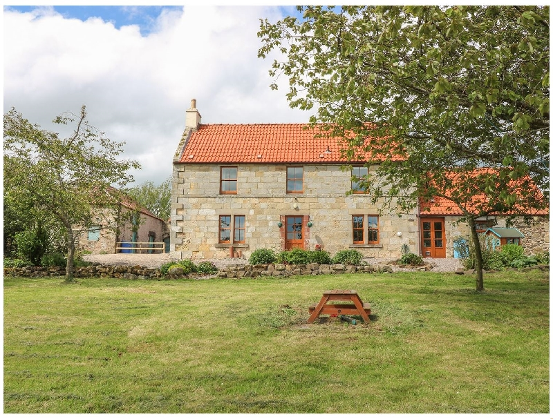 Click here for more about Burnside of Letham Farm