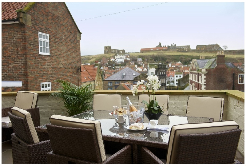 Click here for more about Pecks Cottage